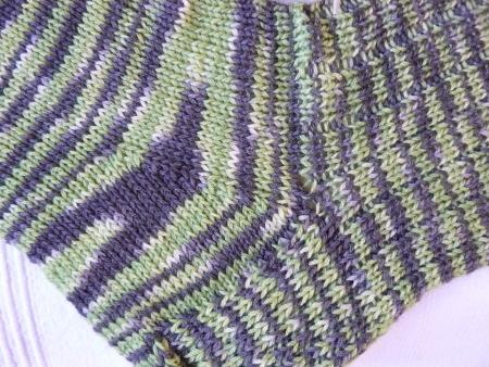 Socken 05/2008 2